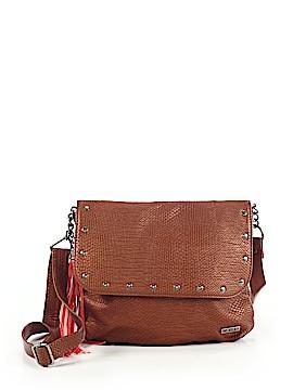 Roxy Crossbody Bag One Size