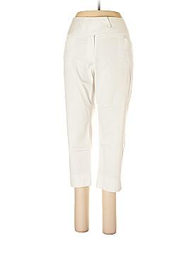Karen Kane Casual Pants Size 12