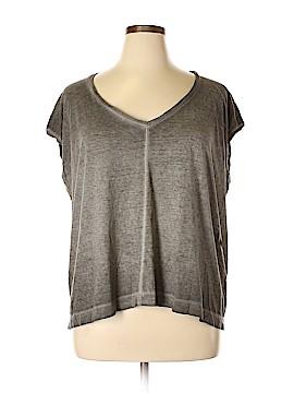 G-Star Short Sleeve Top Size XL