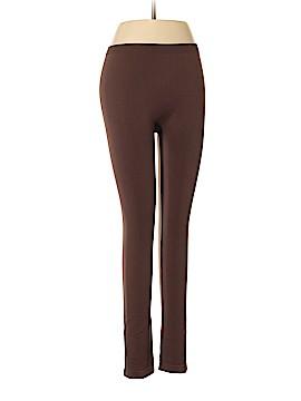 Icon Apparel Leggings Size M/L