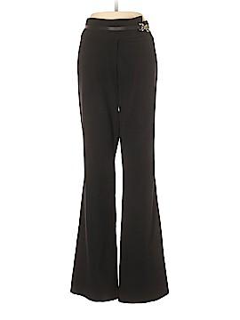 Cache Dress Pants Size 8