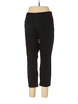 Tommy Hilfiger Jeans Size 14