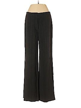Juliana Collezione Dress Pants Size 2