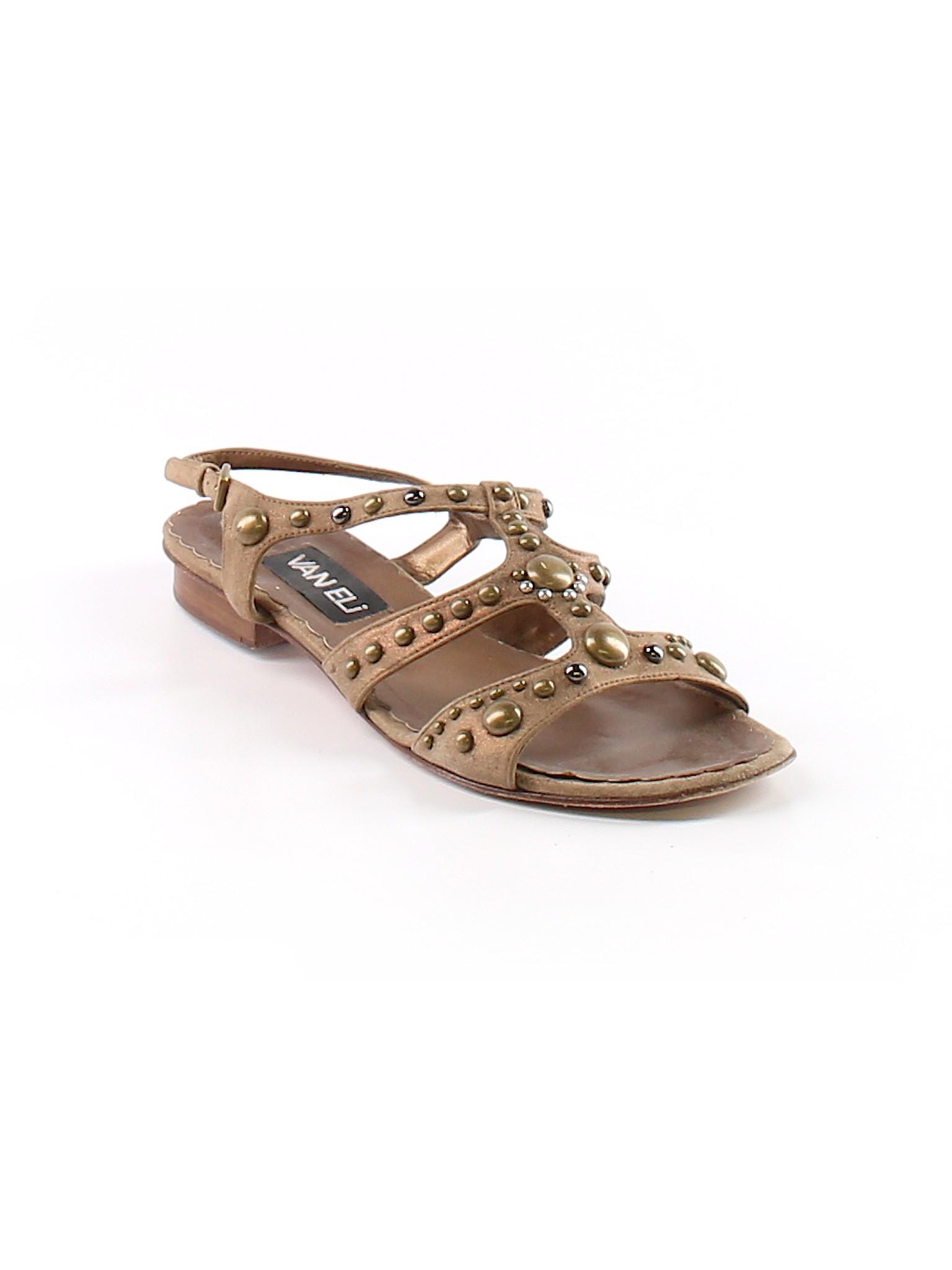 VanEli Boutique promotion Boutique promotion Sandals nfwqpxRvzx