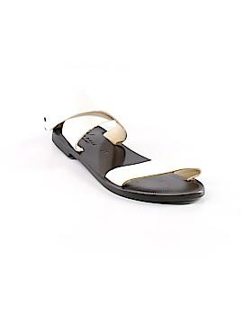 Joie a La Plage Sandals Size 39 (EU)