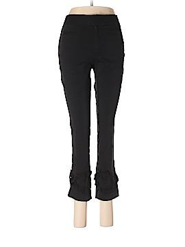 Elevenses Dress Pants Size 8