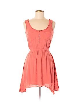 Pretty Little Liars Casual Dress Size XS