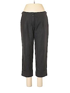 DKNY Wool Pants Size 8