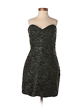 Jill Stuart Cocktail Dress Size 8