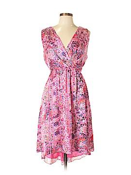 Cynthia by Cynthia Rowley Casual Dress Size 14