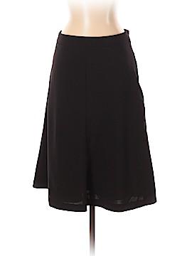 Banana Republic Factory Store Wool Skirt Size 0