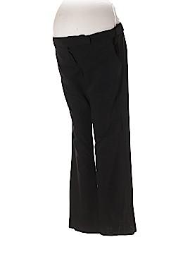 Mimi Maternity Dress Pants Size XS (Maternity)