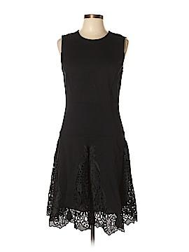 Macy's Casual Dress Size 19