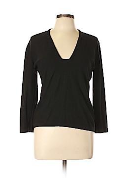 Sonia Rykiel Pullover Sweater Size 42 (EU)