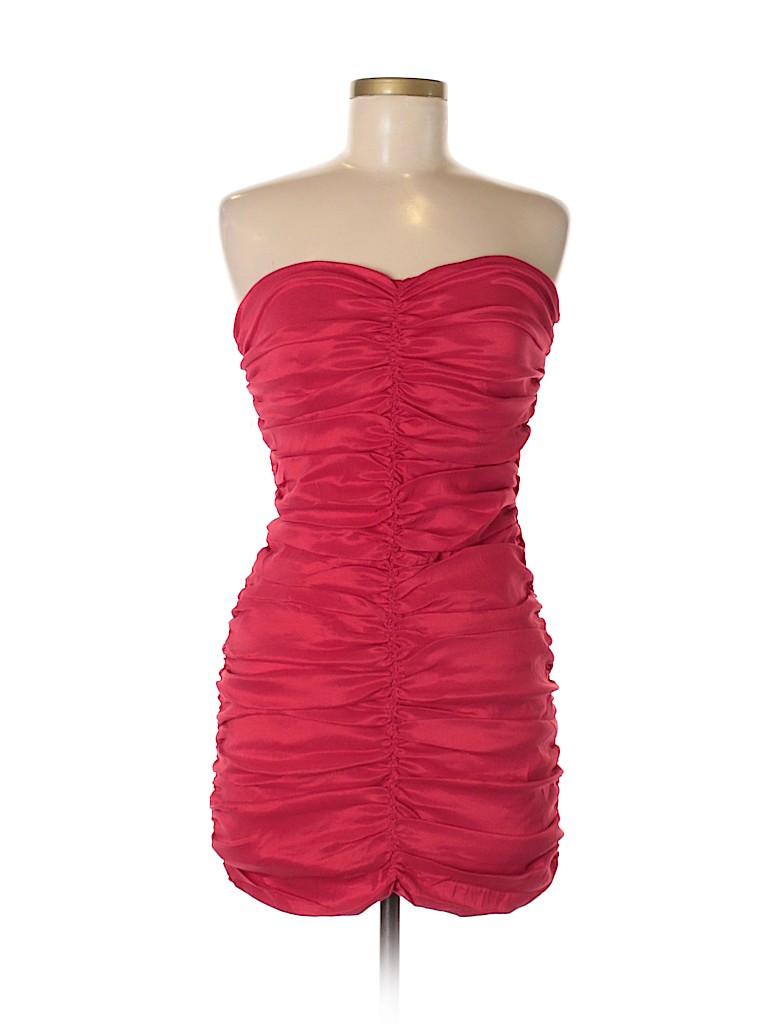 Ariella Women Cocktail Dress Size M