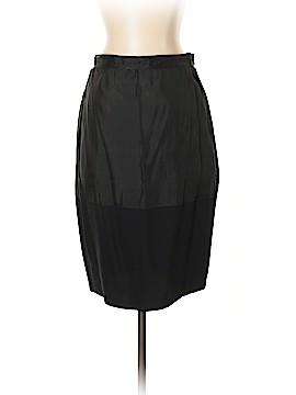 Sonia Rykiel Casual Skirt Size 40 (FR)