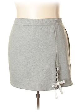 ASOS Casual Skirt Size 24 (Plus)