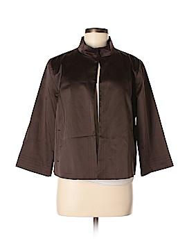 Harve Benard Jacket Size L