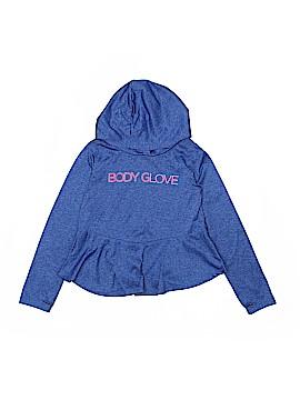 Body Glove Active T-Shirt Size 6X