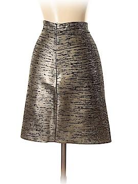 MICHAEL Michael Kors Formal Skirt Size 4