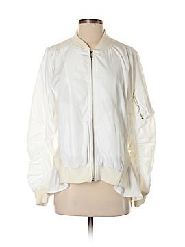 Clu Jacket Size S