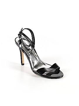 Cosmopolitan Heels Size 7 1/2
