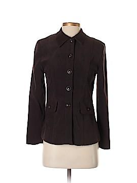JLC New York Jacket Size 4