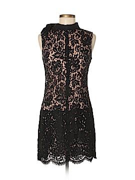 Jill Stuart Cocktail Dress Size M