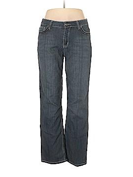 Free Culture Jeans Size 18 (Plus)