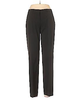 Jil Sander Wool Pants Size 34 (EU)