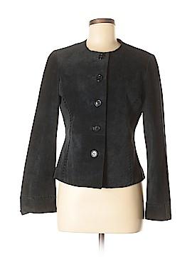 Doncaster Sport Leather Jacket Size 6