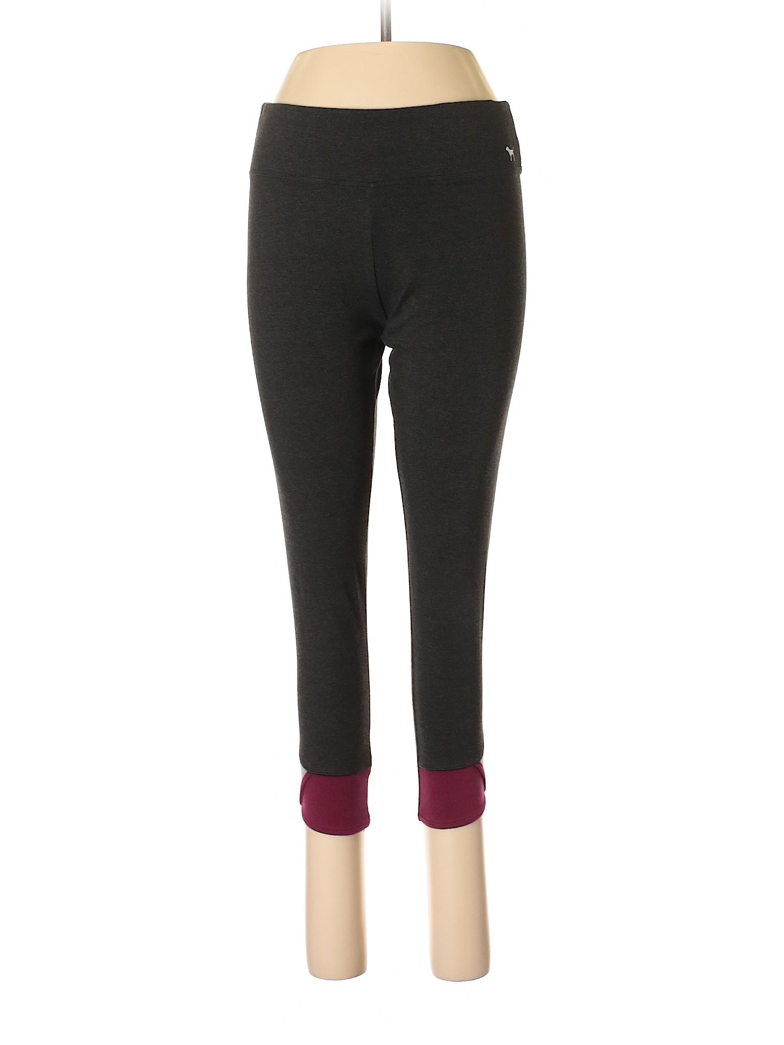 Victoria's Pants Pink Boutique Secret Active XIqPYd
