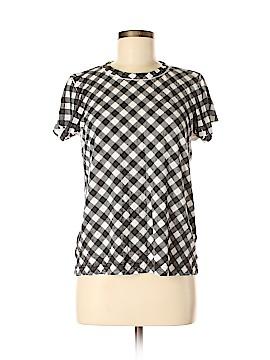 Rag & Bone/JEAN Short Sleeve T-Shirt Size L