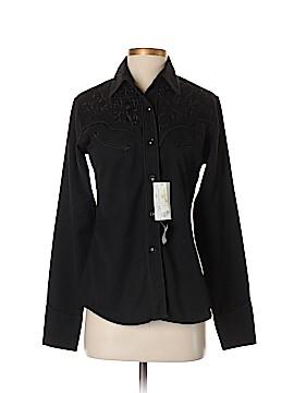 Panhandle Slim Jacket Size S