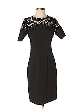 T Tahari Cocktail Dress Size 2