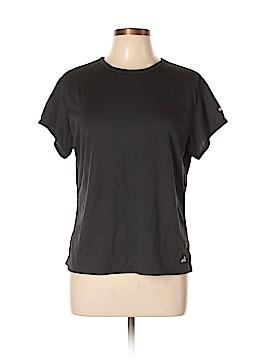 EMS Active T-Shirt Size XL