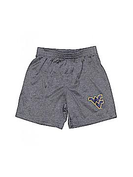 Pro Edge Athletic Shorts Size 2T