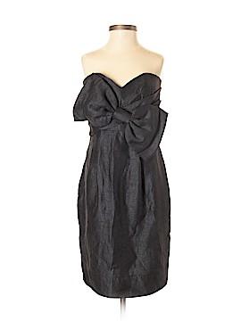 Karen Walker Cocktail Dress Size 4