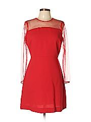 Maison Jules Women Cocktail Dress Size M
