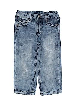Koala Kids Jeans Size 2T