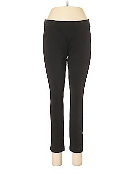 White House Black Market Active Pants Size L (Petite)