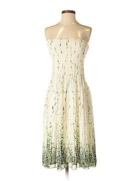 Lyndia Procanik Casual Dress Size 2