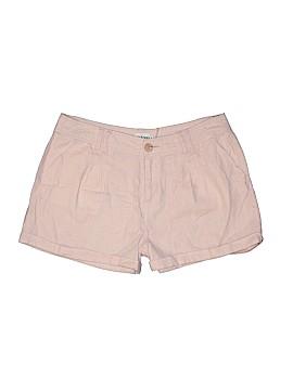 Ci Sono Shorts Size L
