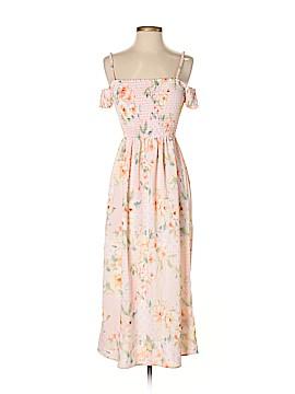 Mayoral Dress Size 140 (CM)
