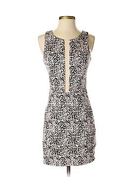 Sara Boo Cocktail Dress Size S