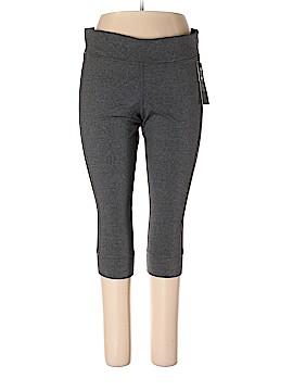 Ideology Active Pants Size 2X (Plus)