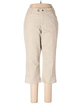 Jeanstar Jeans Size 16