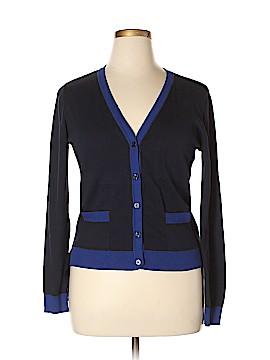CAbi Cardigan Size L