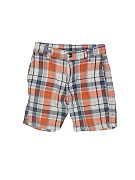 Nautica Shorts Size 18