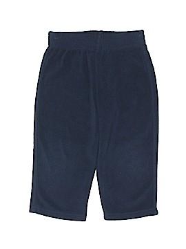 Disney Fleece Pants Size 2T